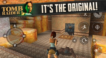 The-Original-Tomb-Raider-I-Is-Now-Available-for-Download-on-iOS
