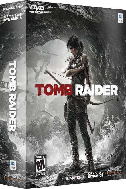 tomb-raider-mac-box