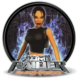 tomb_raider__the_angel_of_darkness__2003____icon_by_blagoicons-d60s800