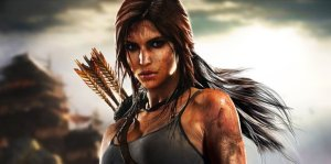 tomb_raider_next_gen_2__nombre_temporal_-2446884