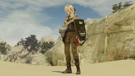 Lightning-Returns-FFXIII-Tomb-Raider-04