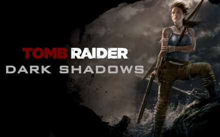 tombraiderdarkshadows