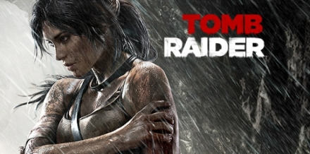 tombraider_td06-605x300