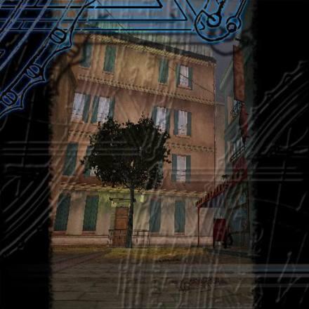 Paris2_2