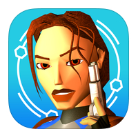 Did-someone-say-Tomb-Raider-2-for-iOS-Well-here-it-is