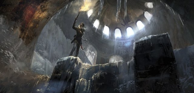 rise-of-the-tomb-raider-playstation-3_xbox-360_playstation-4_xbox-one_231613_ggaleria