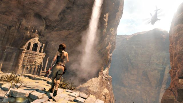 Rise_Tomb_Raider_HD_11