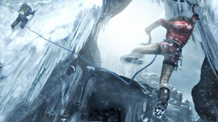 Rise_Tomb_Raider_HD_2