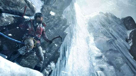 Rise_Tomb_Raider_HD_3