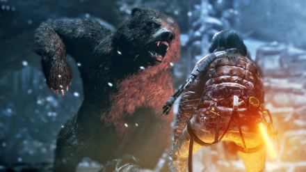 Rise_Tomb_Raider_HD_4