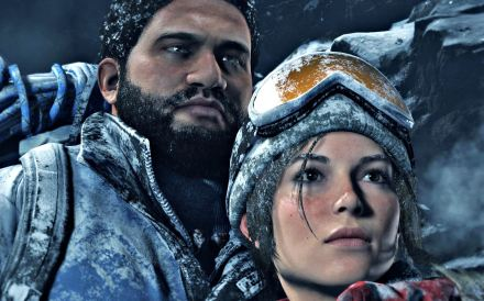 Rise_Tomb_Raider_HD_8