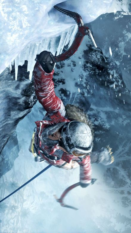 Rise_Tomb_Raider_HD_9