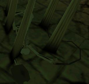 Tr4_indiana_jones_skeleton