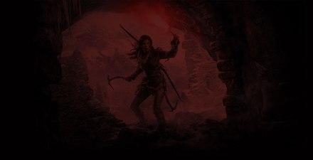 Wallpaper_Rise_TR_Xbox
