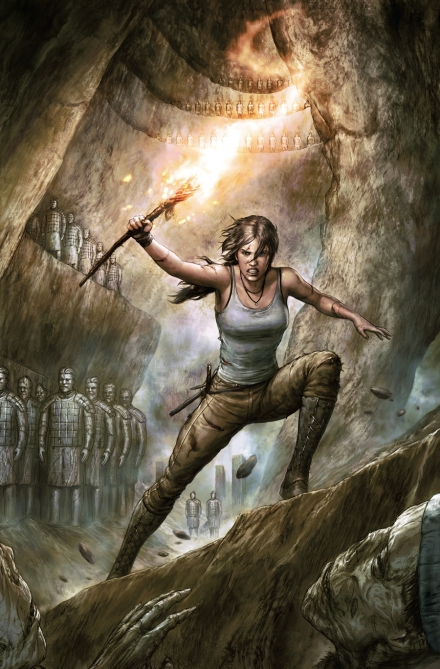 TOMB-RAIDER-1-COVER-b00c8