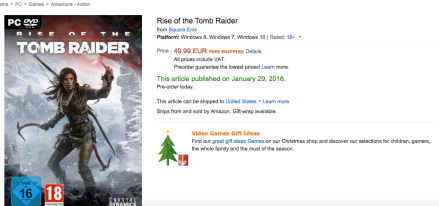 rise-of-the-tomb-raider-amazon-fr-video-games_sk3j.jpg