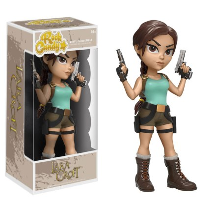 rock-candy-lara-croft
