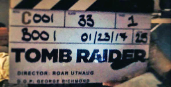 tomb_raider_reboot_movie_filming