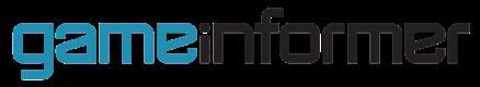 game_informer_logo_2010-present