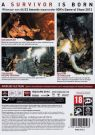 259491-tomb-raider-benelux-limited-edition-windows-back-cover