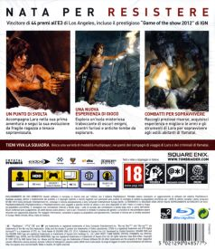 276222-tomb-raider-playstation-3-back-cover