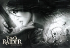 Tomb Raider Underworld Box Art Exploration 4