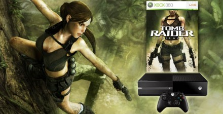 tomb_raider_underworld_xbox_one_compatible