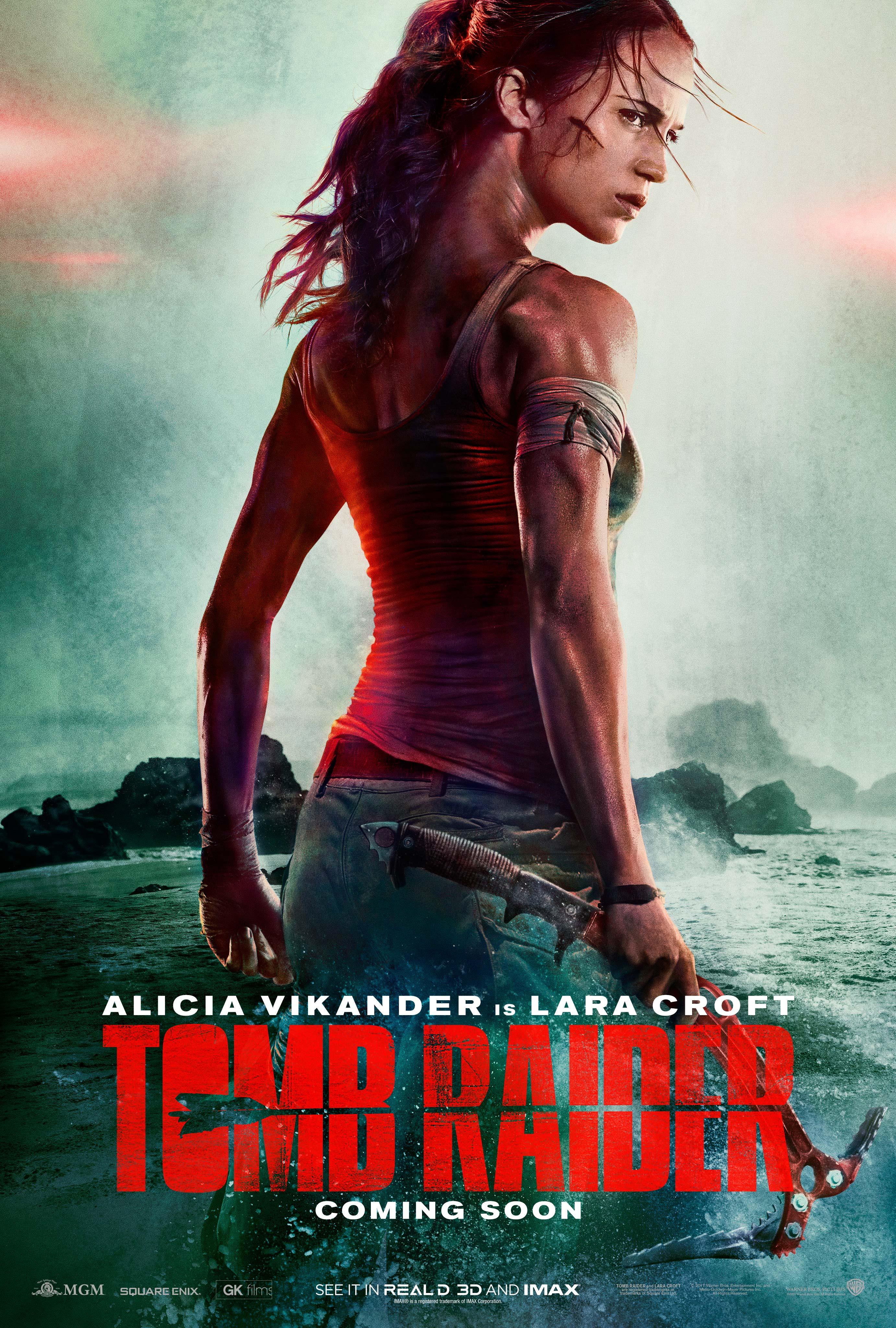 TR Teaser Poster - Dom - TWITTER (2764x4096)