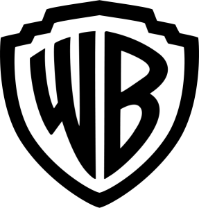 Warner-bros-logo