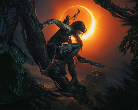 shadow-of-the-tomb-raider-1280x1024_26244965497_o