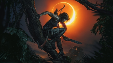 shadow-of-the-tomb-raider-1280x720_26244965847_o