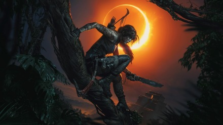Shadow of the Tomb Raider_20180905162346